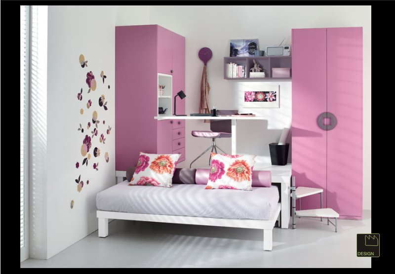 Home Camere Da Letto Matrimoniali Camera Da Letto All about loving ...